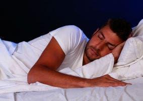 mejores canciones acusticas dormir