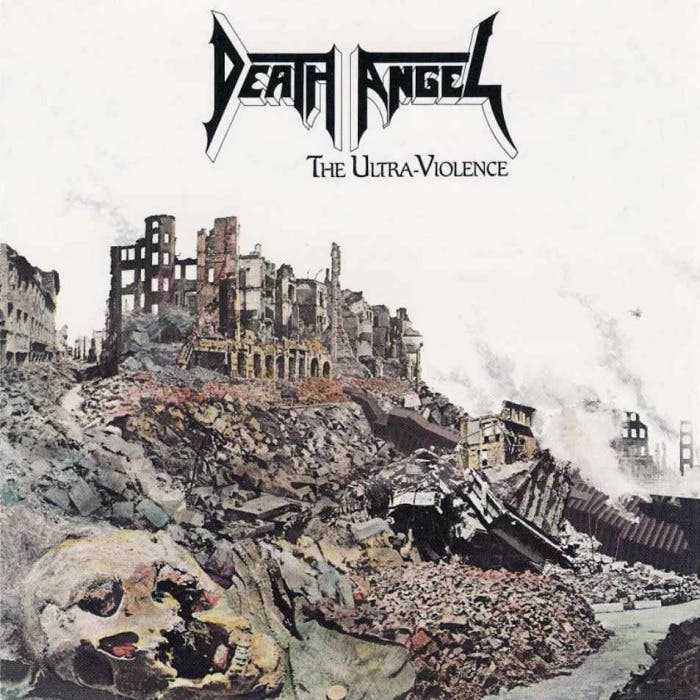 Death_Angel-The_Ultra_Violence-Frontal