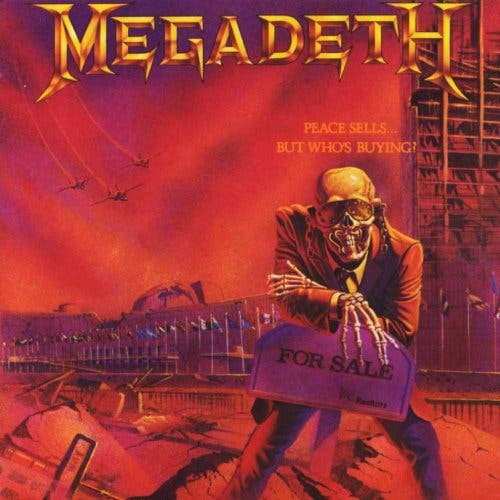 Megadeth-Peace_Sells_But_Who_s_Buying_-Frontal