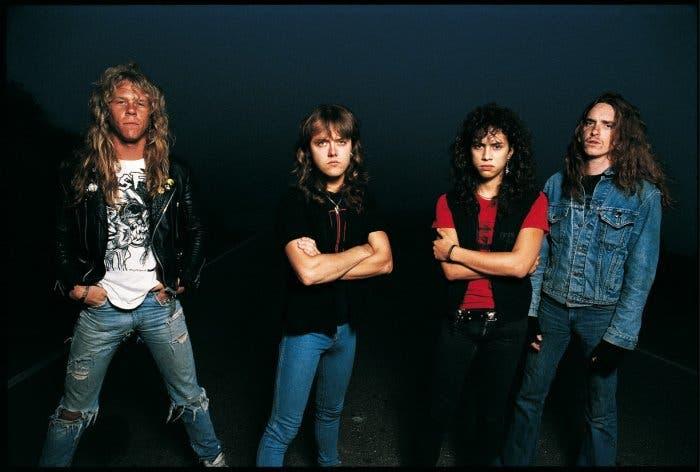Metallica-01
