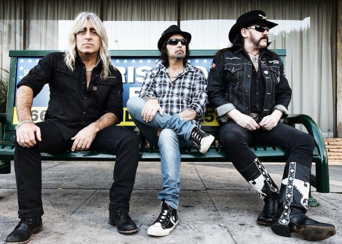 Motörhead-2013