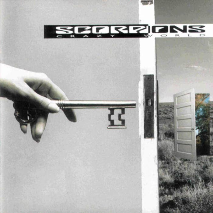 Scorpions-Crazy_World-Frontal