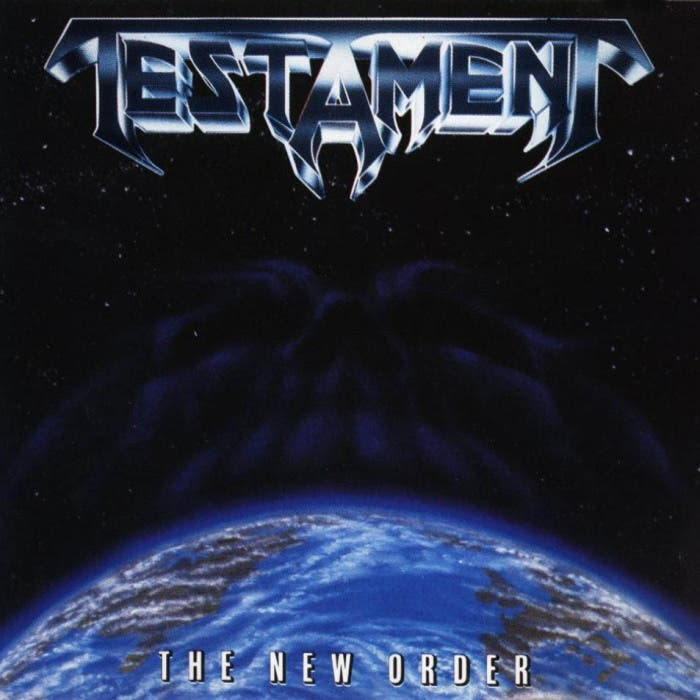 Testament-The_New_Order-Frontal