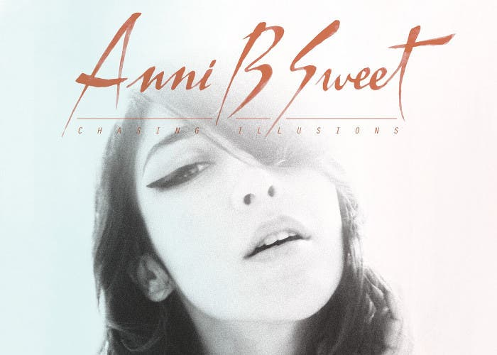 anni-b-sweet-chasing-illusions