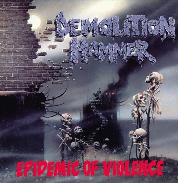 demolition-hammer-epidemic-of-violence