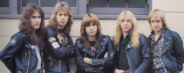 iron-maiden-1982