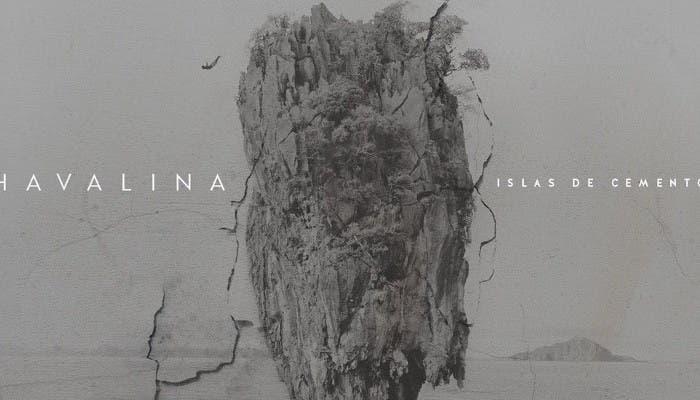 islas-de-cemento-havalina