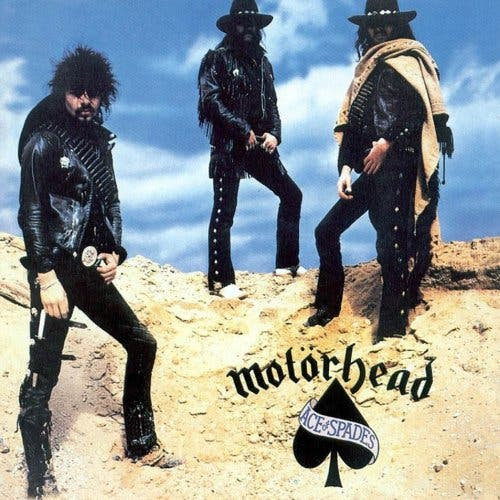motorhead-ace_of_spades-frontal