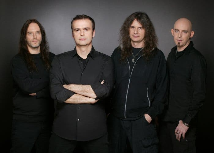 Blind-Guardian-promo-photo
