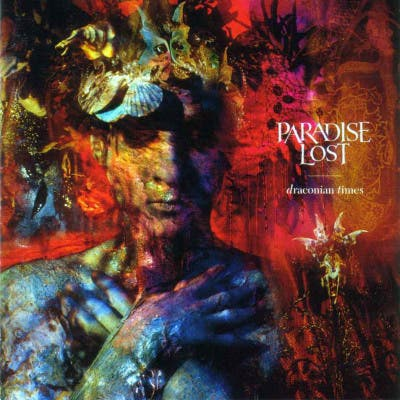 Paradise_Lost-Draconian_Times-Frontal