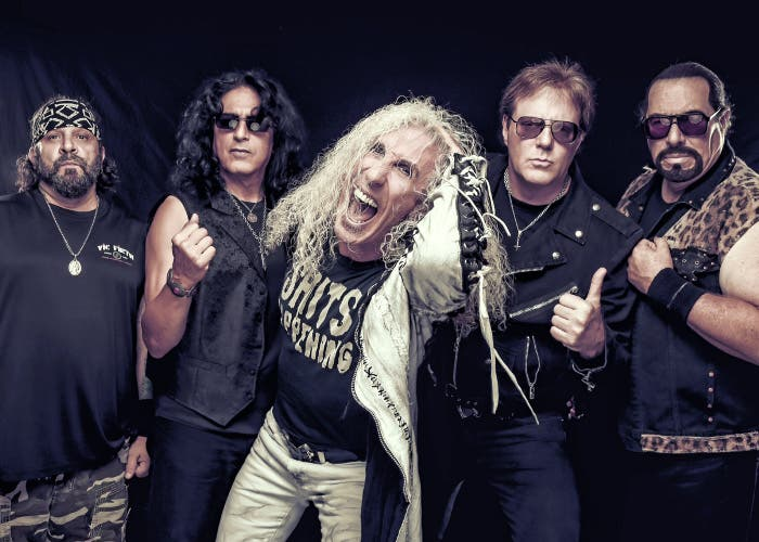 Twisted-Sister (1)