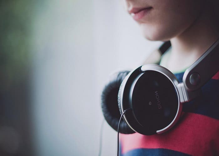 afectar-musica