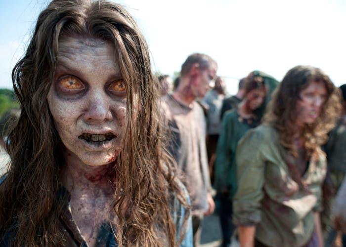 apocalipsis-zombi
