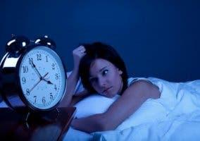 mejores canciones insomnio