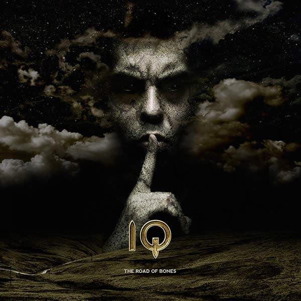 IQ-The-Road-Of-Bones
