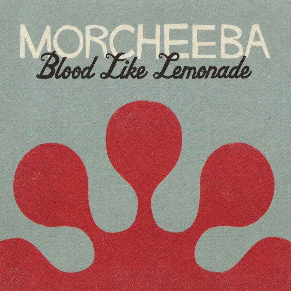 Morcheeba-Blood_Like_Lemonade-Frontal