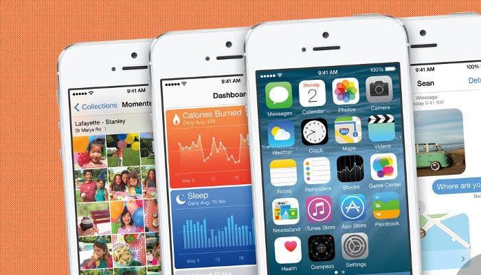 ios-iphone