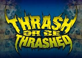 thrash_metal_logo_by_bulldogbite-d3anyxn