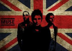 Muse-union-jack