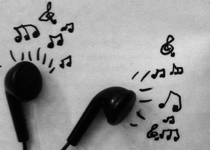 Musica-Sabado