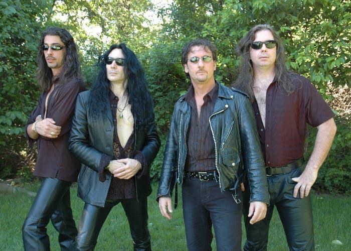 Virgin-Steele-Band1