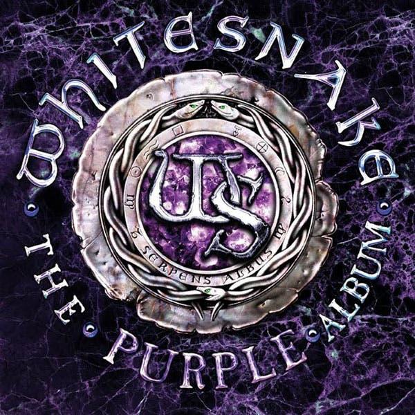 Whitesnake-ThePurpleAlbum-2015