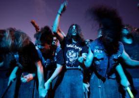 canciones metaleras descargar adrenalina