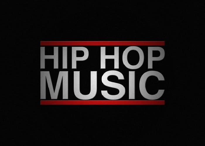 18f7ca1e977 Entérate de que canciones del hip hop están de moda