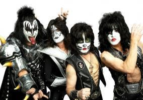 kiss-wallpapers-6