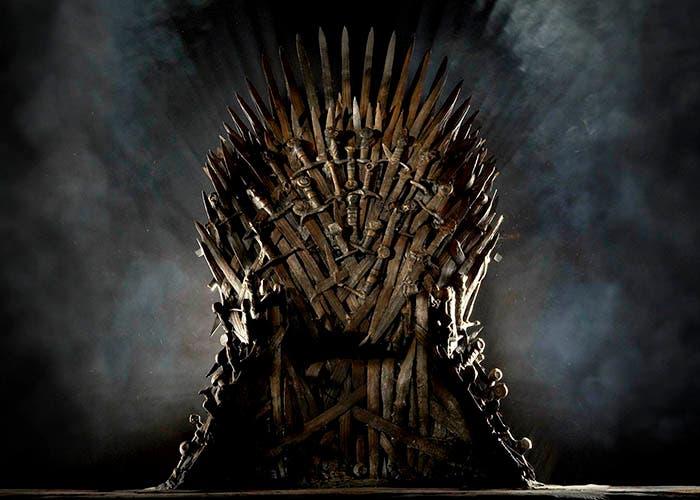 mejores canciones juego de tronos