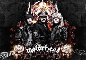motorhead_wallpaper