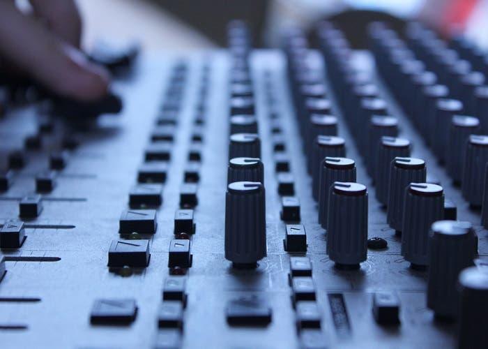 tecnologia musical