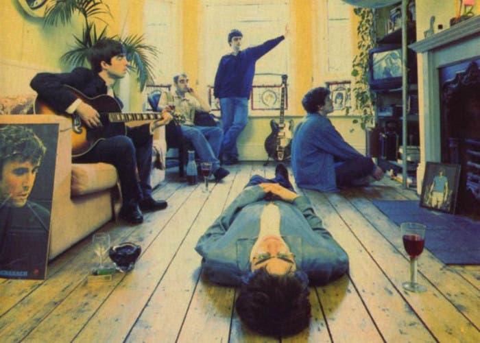 Definitely-Maybe-Oasis