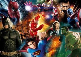 SUPERHEROES-FINAL