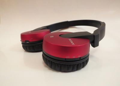Sony DMR ZX550BN