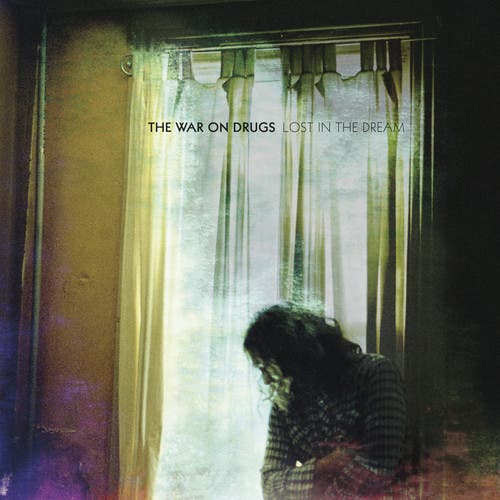 the-war-on-drugs-lost-in-the-dream-2014