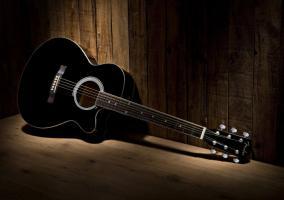 acustico-guitarra