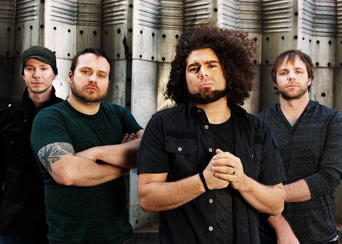 coheed-and-cambria-2