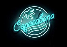 izal-copacabana