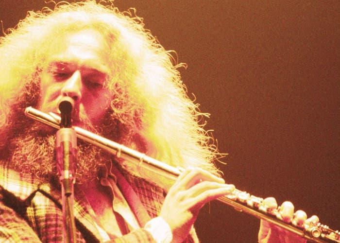 RCG059-Ian-Anderson-Flute
