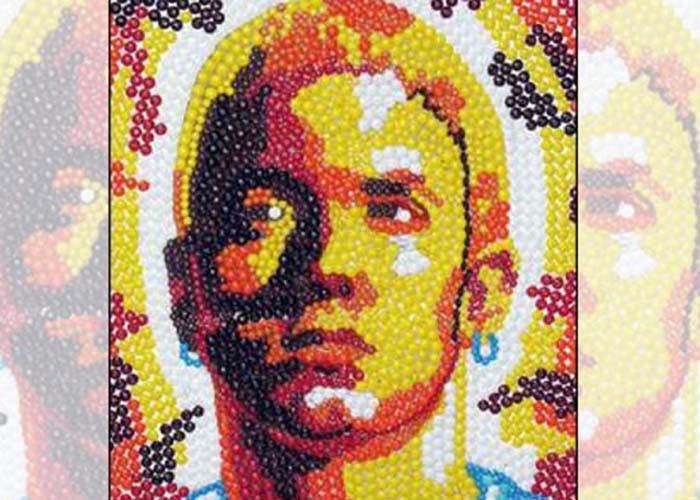M&M Eminem