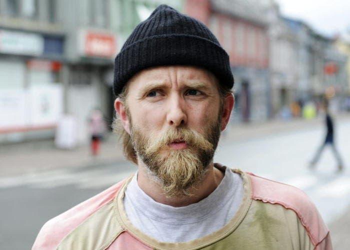 Varg Vikernes (2012)